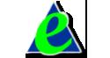 eDelta.net